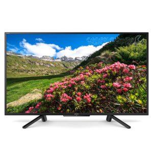 تلویزیون Bravia XF80 سونی