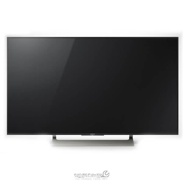 تعمیر تلویزیون سونی KD-49X7500F