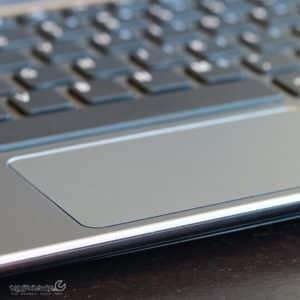 تعمیر تاچ پد لپ تاپ سونی