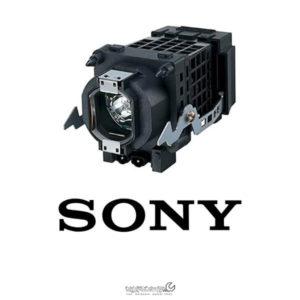لامپ تصویر تلویزیون سونی