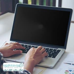 چرا لپ تاپ روشن نمی شود؟
