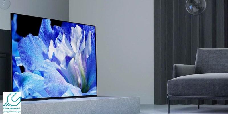 روش های بالا بردن کیفیت تصویر تلویزیون سونی-min(1)